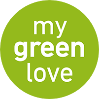 My Green Love